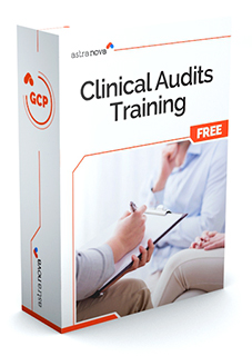 Clinical Audits Training