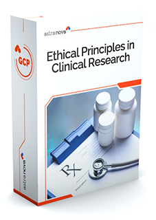 Ethical Principles in Clinical Research Involving