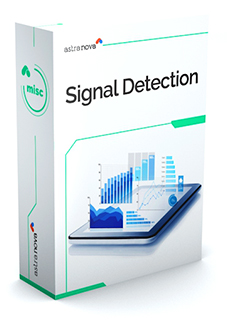 Signal Detection